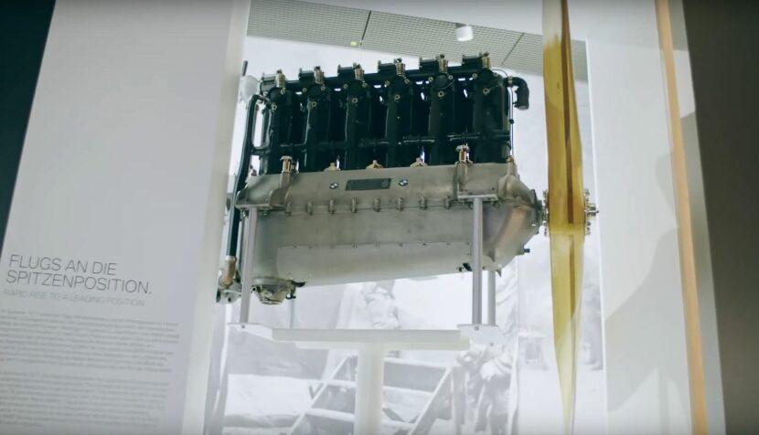 first bmw engine 830x476