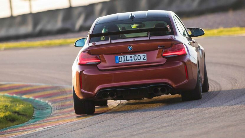 lightweight bmw m2 competition 1 830x467