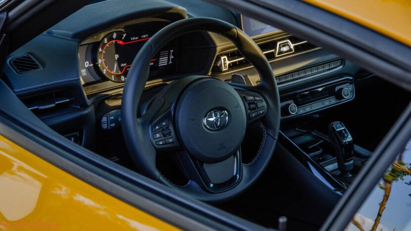 2020 Toyota Supra 42 2 830x467