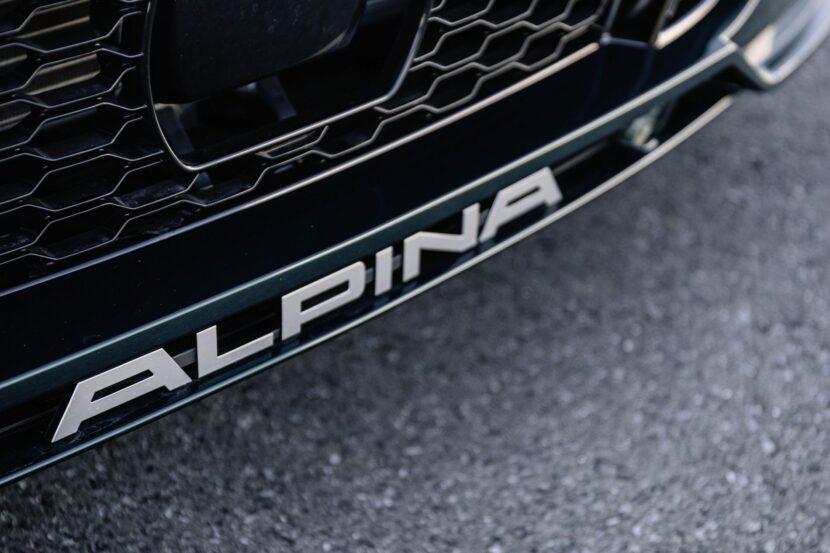 2020 alpina b3 124 830x553