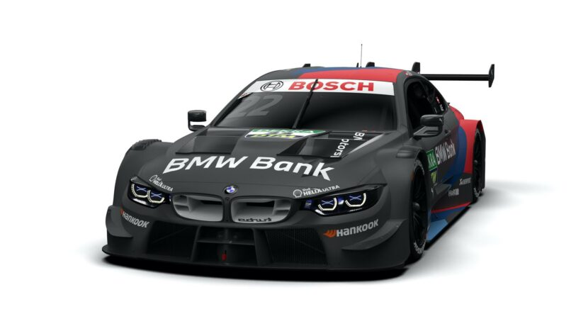 2020 bmw m4 dtm liveries sponsors 04 830x467