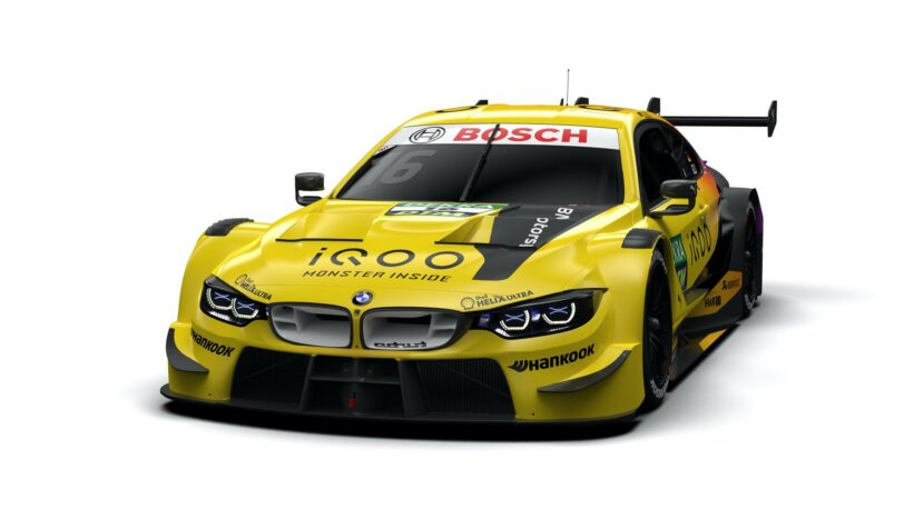 2020 bmw m4 dtm liveries sponsors 15 830x467