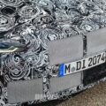 2021 BMW M4 Coupe camouflage 17 120x120