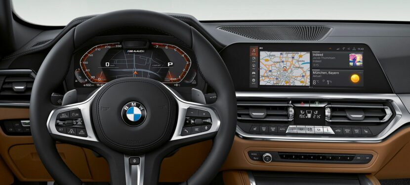 2021 bmw 4 series coupe wallpapers 7 830x374
