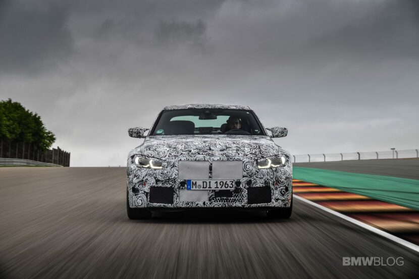 2021 bmw m3 prototype 00 830x553