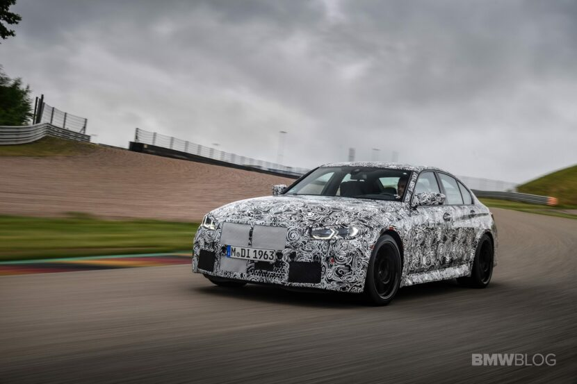 2021 bmw m3 prototype 06 830x553