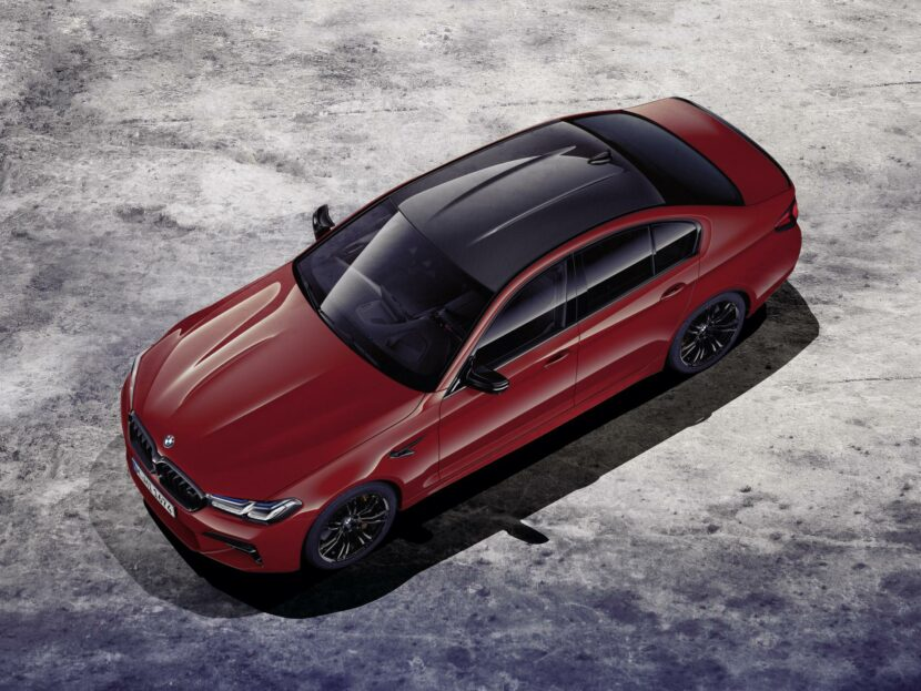 2021 bmw m5 facelift exterior 29 830x623
