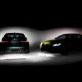 BMW M3 M4 kidney grille 2021 1 120x120