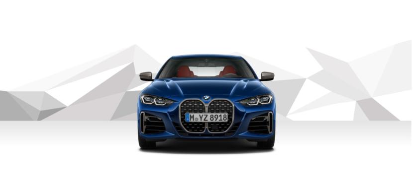 BMW M440i xDrive G22 4 830x389