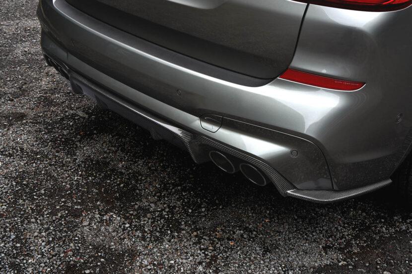 BMW X3 M 3D Design 10 830x553