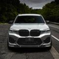 BMW X3 M 3D Design 14 120x120