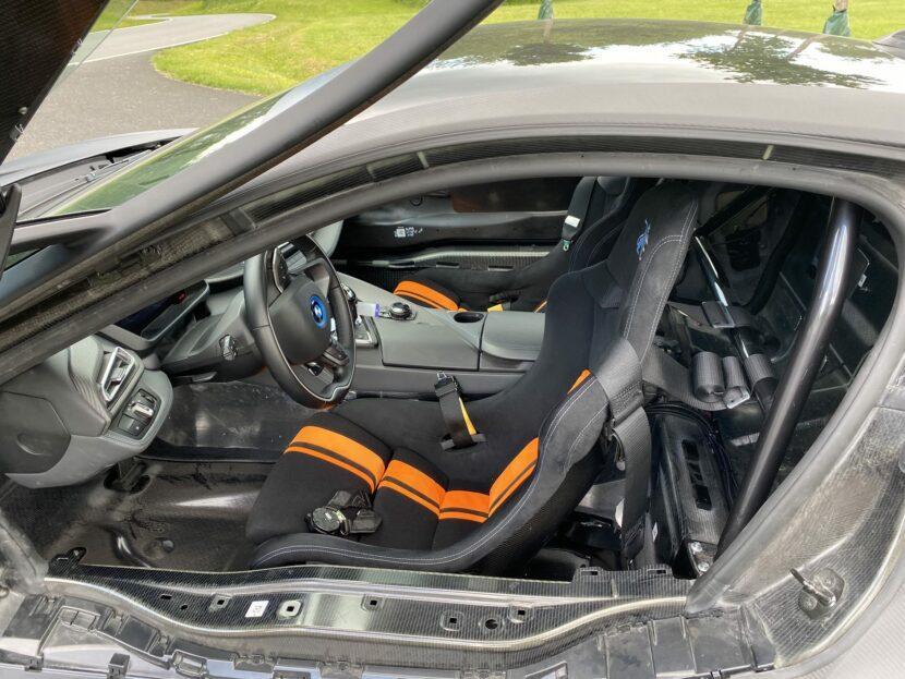 BMW i8 procar 455 hp 04 830x623