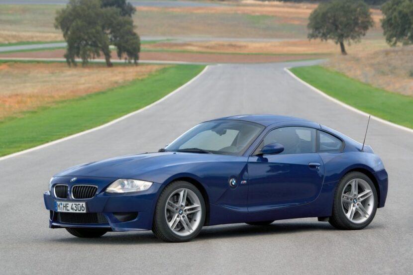 BMWZ4MCoupe 1692 14 830x553