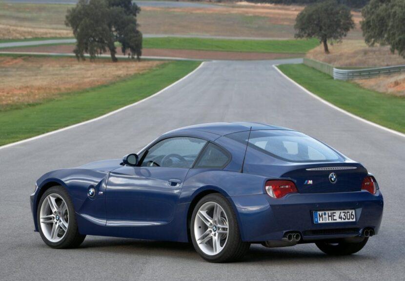BMWZ4MCoupe 1692 15 830x575