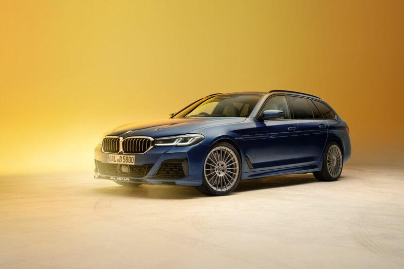 BMW ALPINA B5 1920x1200 06 830x553