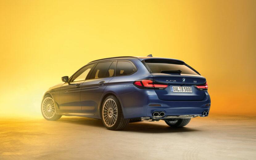 BMW ALPINA B5 1920x1200 07 830x519