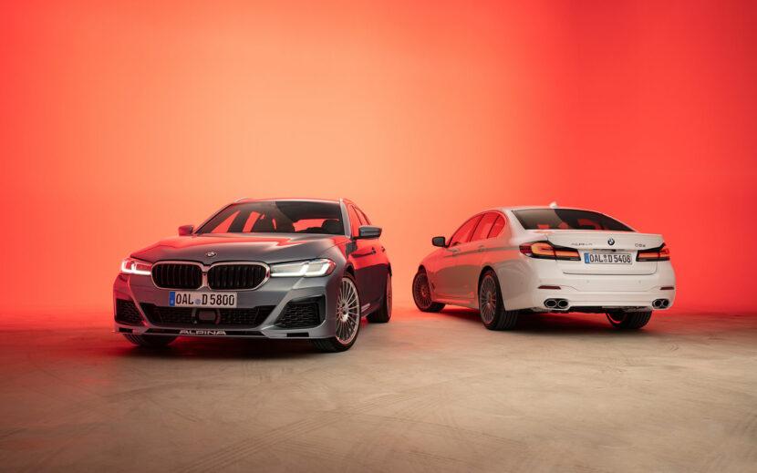 BMW ALPINA D5S 1920x1200 01 830x519