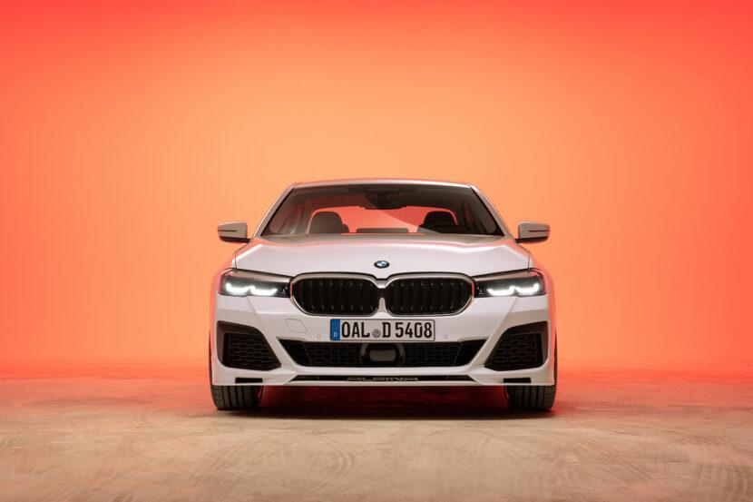 BMW ALPINA D5S 1920x1200 04 830x553
