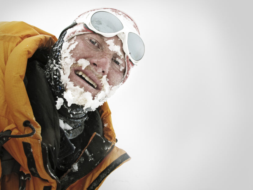 Cory Richards Avalanche I 830x623