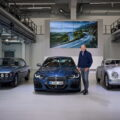 Digital Premiere for the new BMW 4 Series Coupe 10 120x120