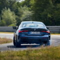 Digital Premiere for the new BMW 4 Series Coupe 13 120x120