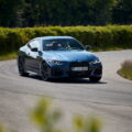Digital Premiere for the new BMW 4 Series Coupe 18 120x120
