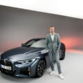 Digital Premiere for the new BMW 4 Series Coupe 2 120x120