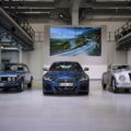 Digital Premiere for the new BMW 4 Series Coupe 5 120x120