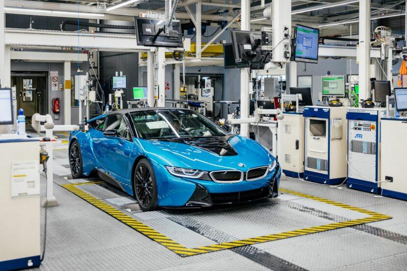 Final BMW i8 Models 17 830x553