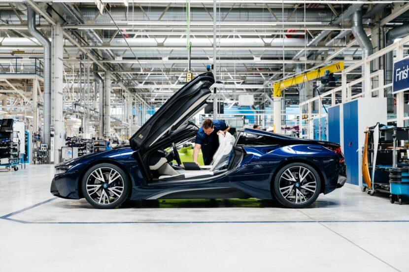 Final BMW i8 Models 32 830x553