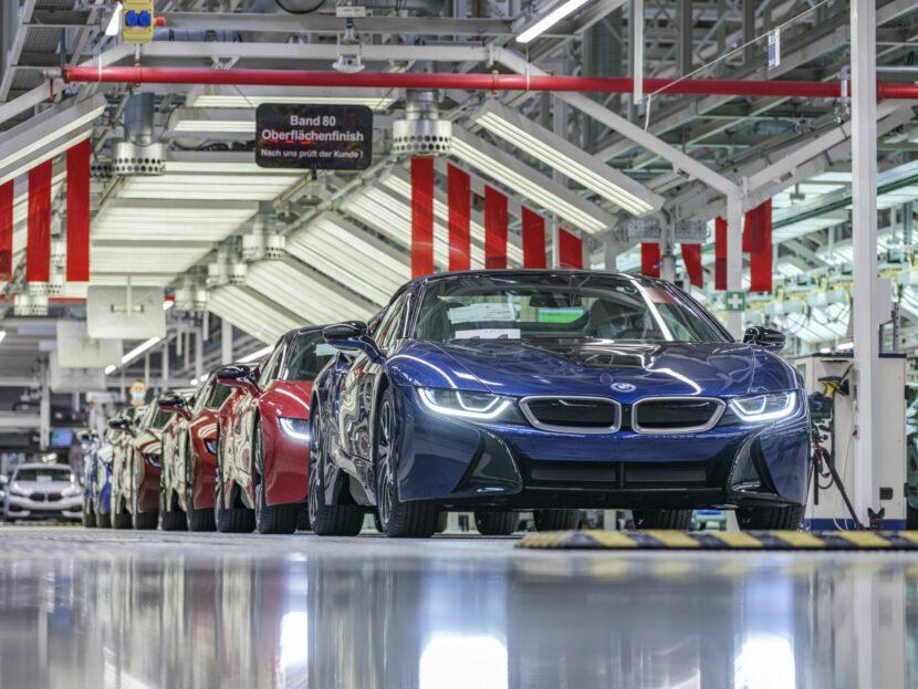 Final BMW i8 Models 48 830x623