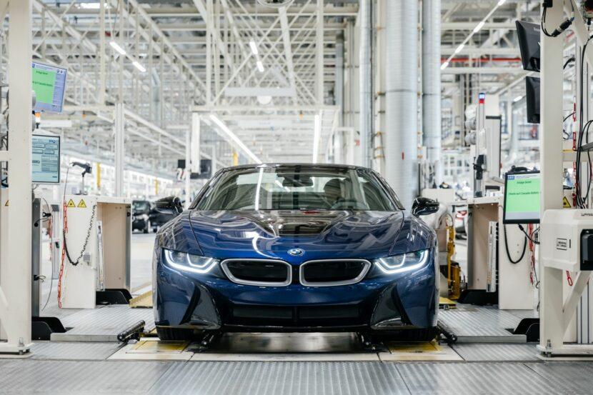 Final BMW i8 Models 54 830x553