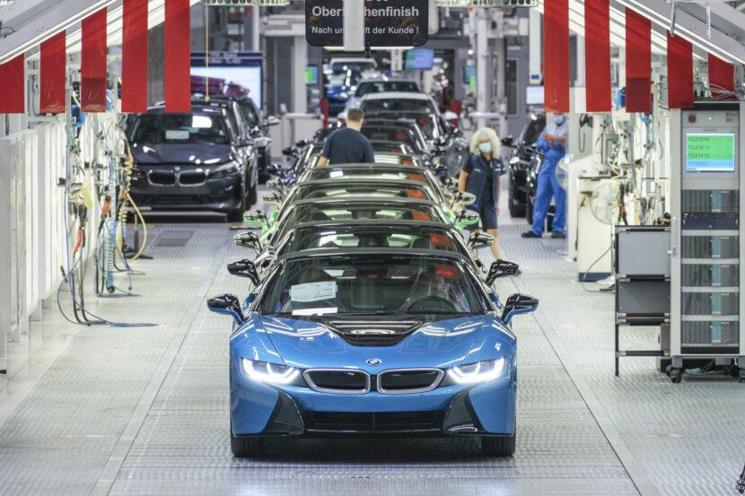 Final BMW i8 Models 71 830x553