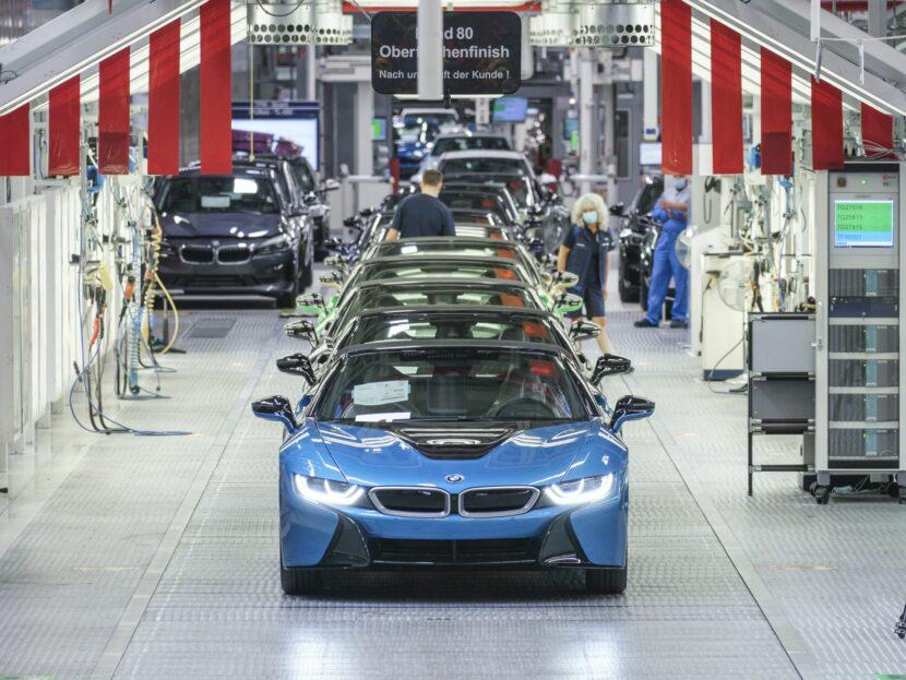 Final BMW i8 Models 71 830x623