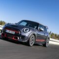 MINI John Cooper Works GP Green Hell 05 120x120