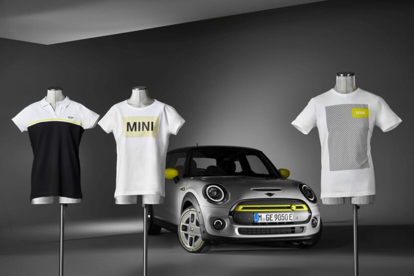 MINI LIfestyle collection 2020 9 830x553