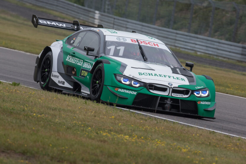 P90391121 highRes nuerburgring ger 8th 830x553
