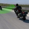 P90391802 highRes bmw motorrad acc sen 120x120