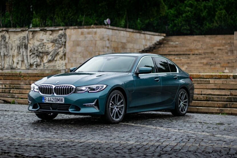 bmw 330e test review 30 830x553