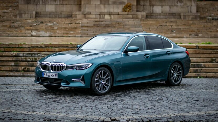 bmw 330e test review 41 830x467