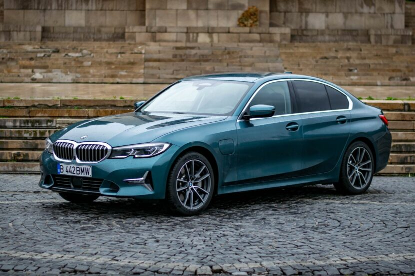 bmw 330e test review 41 830x553