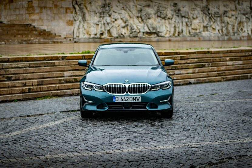 bmw 330e test review 43 830x553