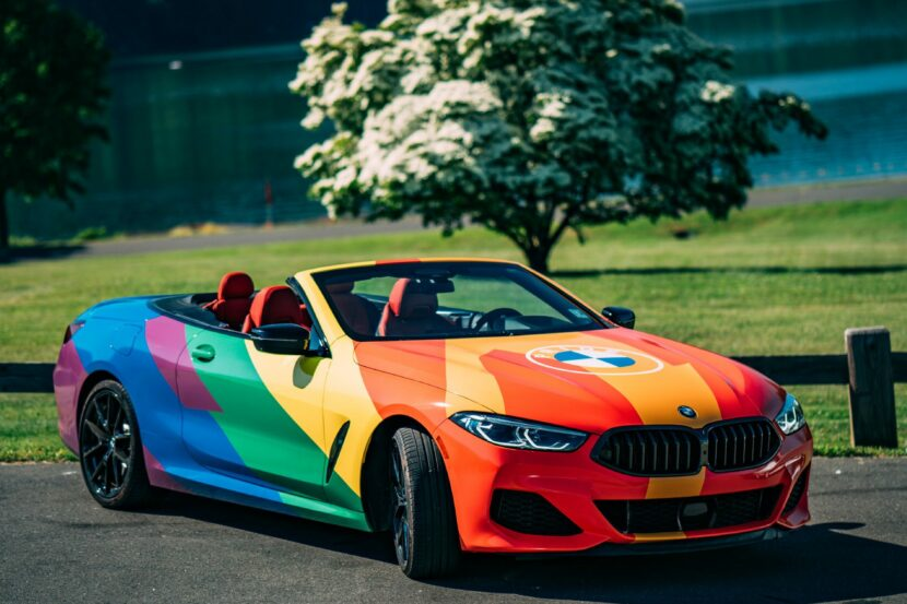 bmw driven by pride 11 830x553