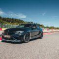 2021 BMW M2 CS Black Sapphire 12 120x120
