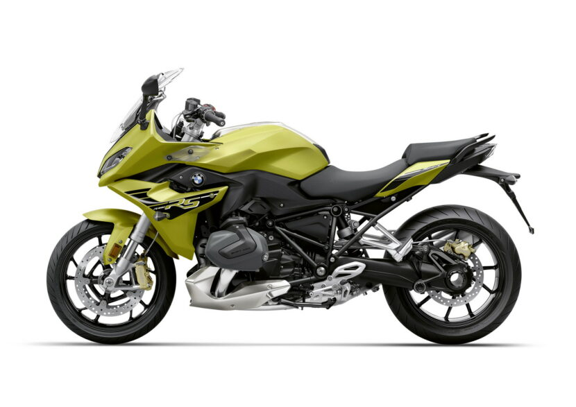 2021 BMW R 1250 RS 1 830x587