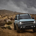 2021 Ford Bronco 10 120x120