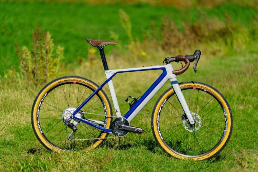 3T BMW Exploro Bike 24 830x554