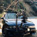 BMW E39 M5 car to car 00 120x120