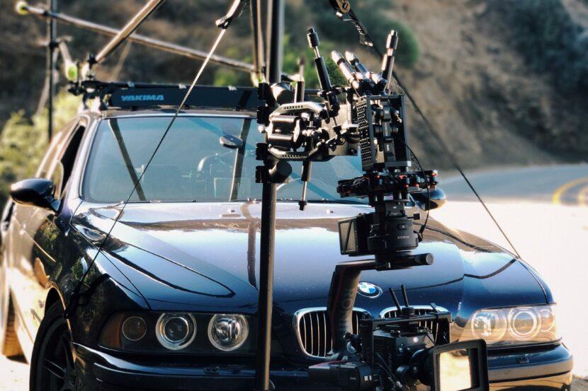 BMW E39 M5 car to car 00 830x553