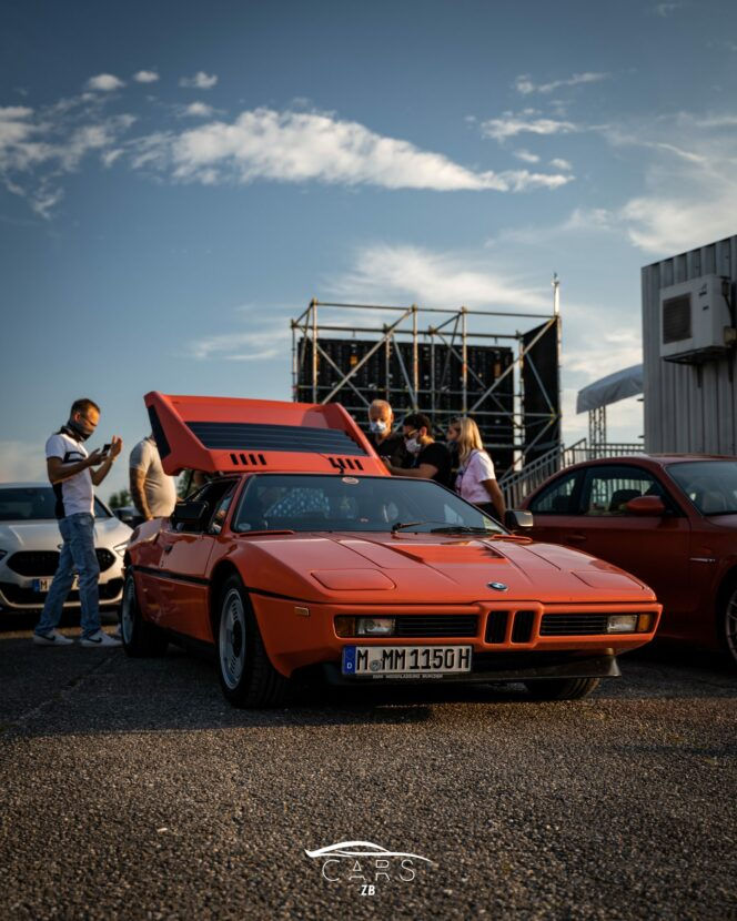 BMW M Movie Night 22 1 664x830